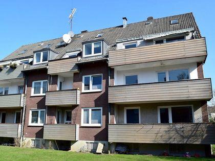Immobilien Mit Garten In Neumunster Immobilienscout24