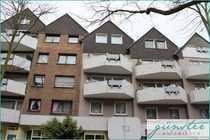 Dortmund-Hörde Zentral gelegene ca 109
