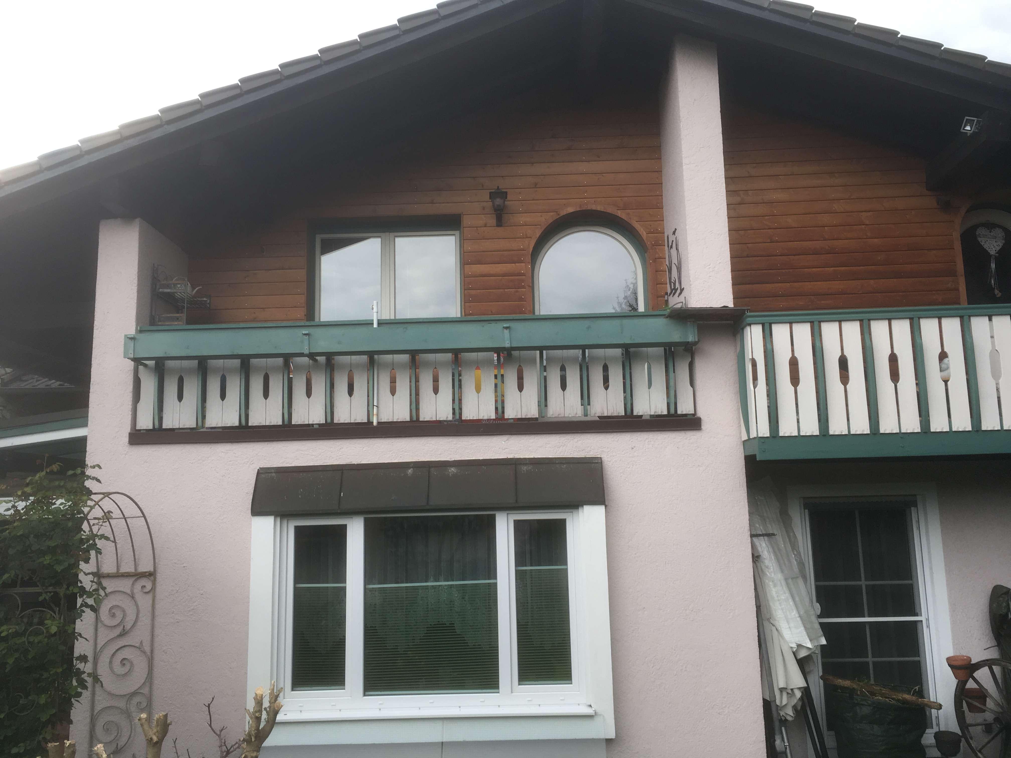 650 €, 100 m², 2,5 Zimmer