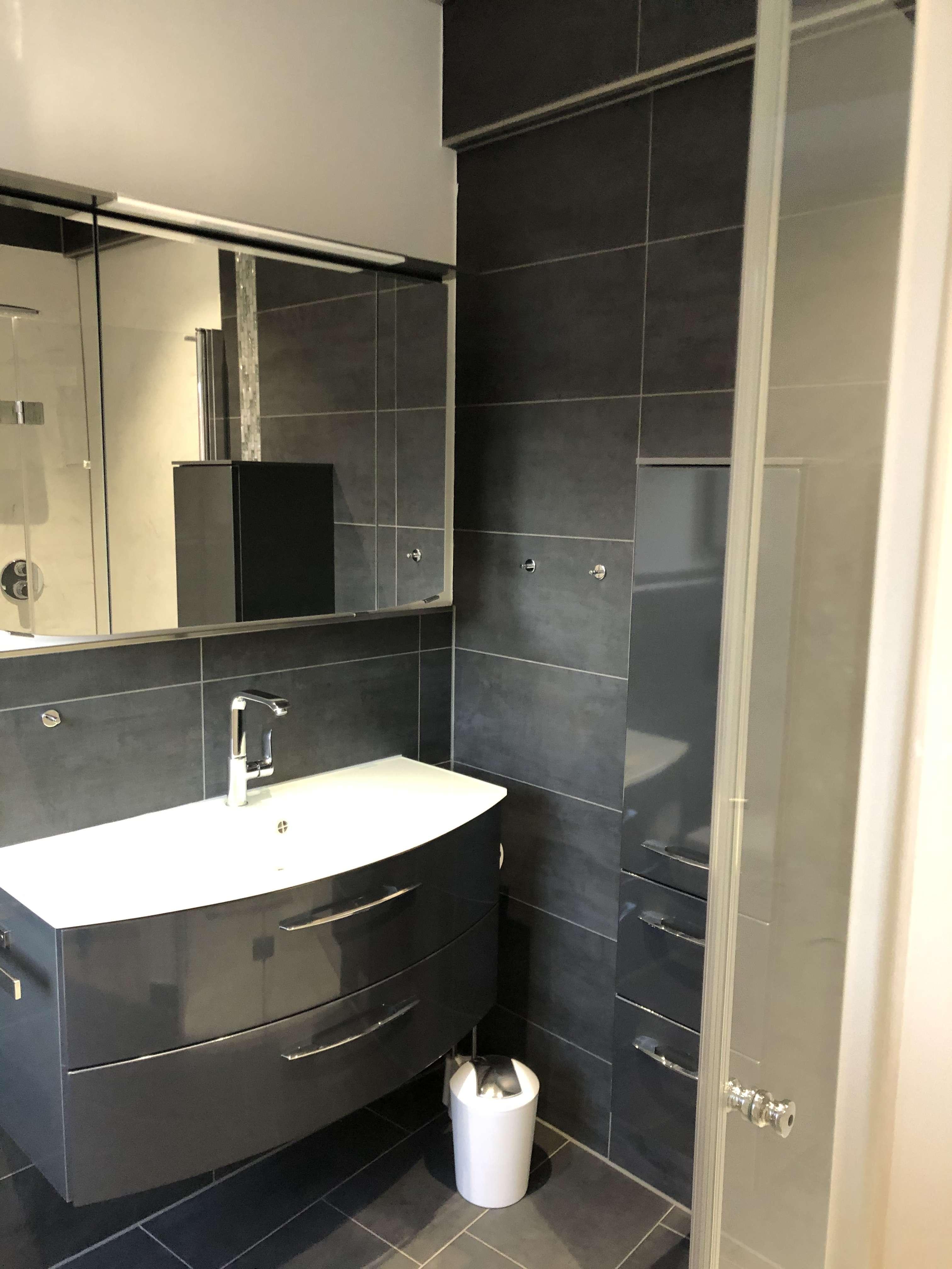 Charmante 2-Zimmer-Wohnung im Herzen der Stadt in Forchheim (Forchheim)