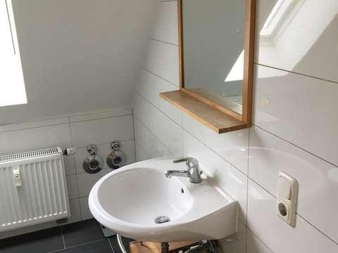 Wg Zimmer Fur Studenten In Marburger Innenstadt Mit Modernen Badern