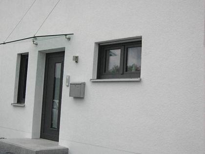haus mieten pfaffenhofen an der ilm h user mieten in pfaffenhofen an der ilm kreis. Black Bedroom Furniture Sets. Home Design Ideas