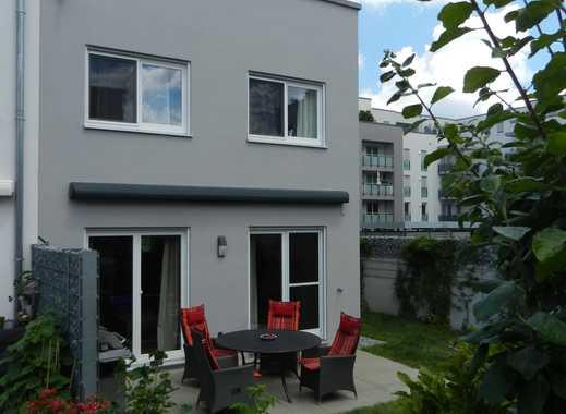 haus mieten in augsburg immobilienscout24. Black Bedroom Furniture Sets. Home Design Ideas