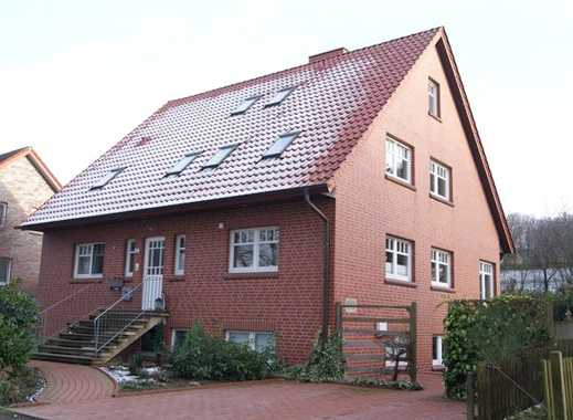 Immobilienmakler Bramsche immobilien in bramsche immobilienscout24