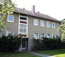 4-Zimmer-Wohnung in Bad Bevensen sucht