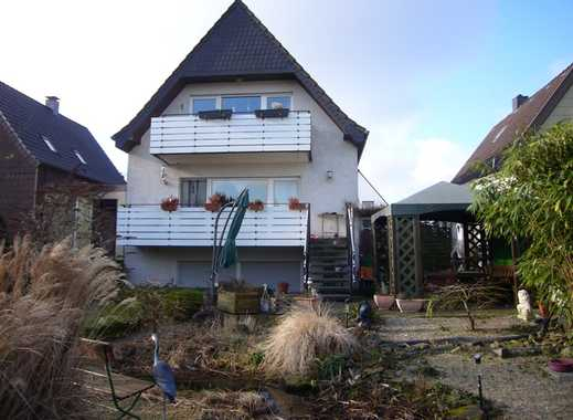 Häuser Bau Bochum häuser in stiepel bochum immobilienscout24