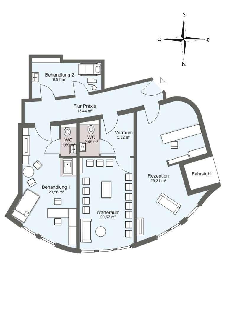 Fantastisch Ez Kabel Kabelbaum Diagramm Fotos - Der Schaltplan ...