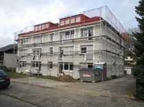 Wohnung Paderborn