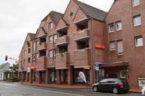 2 ZKBB Wohnung in Hamm