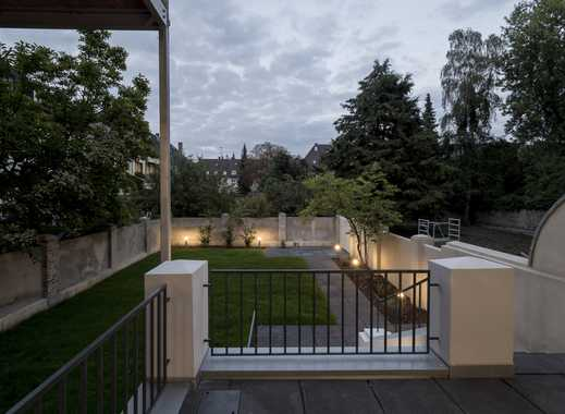 Wohnung Mieten Krefeld - Immobilienscout24