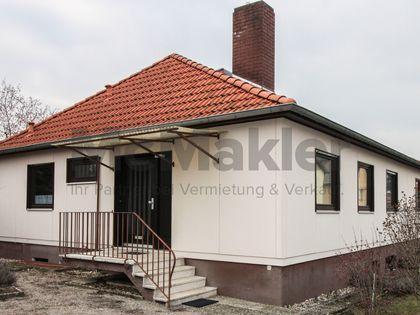 haus kaufen bickenbach h user kaufen in darmstadt dieburg kreis bickenbach und umgebung bei. Black Bedroom Furniture Sets. Home Design Ideas