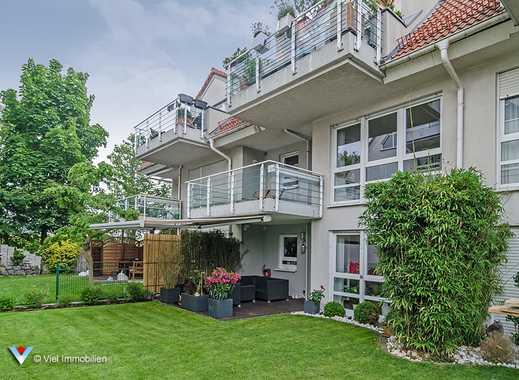 eigentumswohnung bergen enkheim immobilienscout24. Black Bedroom Furniture Sets. Home Design Ideas
