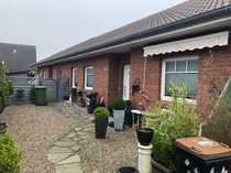 Renditeobjekt vermietetes Doppelhaus mit 2
