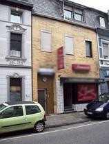 Bild Gaststätte/Abendlokal in der Altstadt von Mönchengladbach zu vermieten ( auch Kauf möglich )
