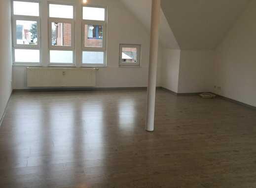 Traumhafte 2-Zimmerwohnung im Zentrum von Delmenhorst