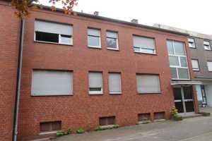 5 Zimmer Wohnung in Hamm
