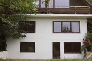 5 Zimmer Wohnung in Harburg (Kreis)