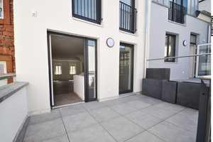 2 Zimmer Wohnung in Bernkastel-Wittlich (Kreis)