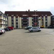 Einzimmer-Apartments in Bochum