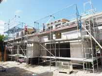 Neubau Einfamilienhaus Am Großberg