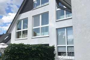 2.5 Zimmer Wohnung in Herzogtum Lauenburg (Kreis)
