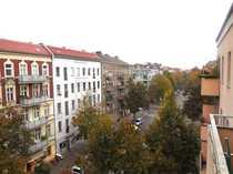 Bild - IDEALE KAPITALANLAGE/ mod. 2-Zim.-Wohnung mit Balkon -