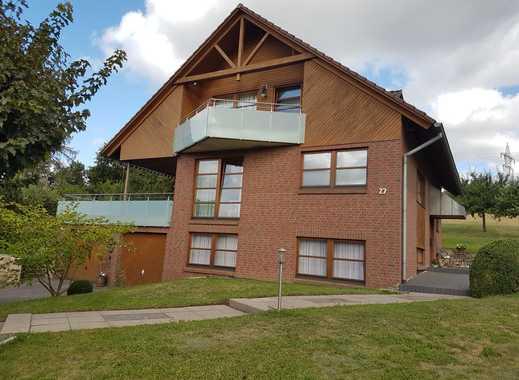 Gepflegtes Zweifamilienhaus in Hameln OT