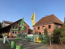 Bild +KEINE KÄUFERPROVISION!!+ Ehemaliges Mühlengebäude mit Nebengebäuden