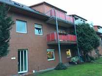 Wohnung Isenbüttel