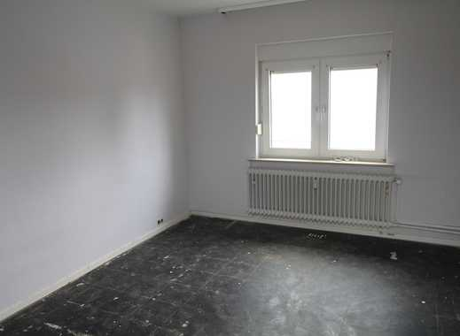 Freundliche 3,5-Zimmer-Wohnung in Bottrop