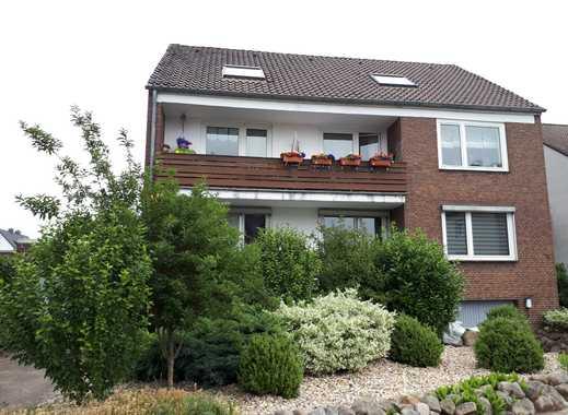 GARBSEN BERENBOSTEL - GELEGENHEIT - Attraktives Mehrfamilienhaus in bester und zentraler Lage