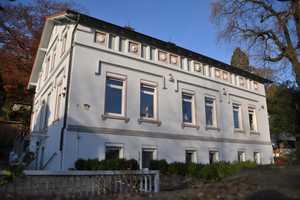 6 Zimmer Wohnung in Minden-Lübbecke (Kreis)