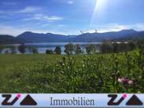 Solides Investment am Tegernsee