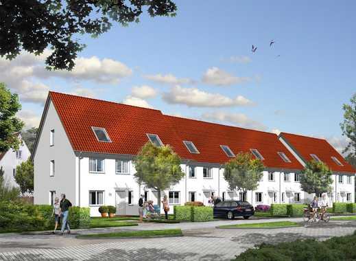 Ein einmaliges Wohngefühl! Ideal geschnittenes Haus mit Dachstudio in ruhiger Lage