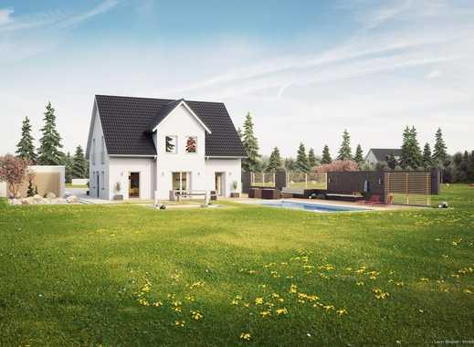 haus kaufen in augsburg immobilienscout24. Black Bedroom Furniture Sets. Home Design Ideas
