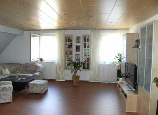 wohnung mieten in schw bisch gm nd immobilienscout24. Black Bedroom Furniture Sets. Home Design Ideas