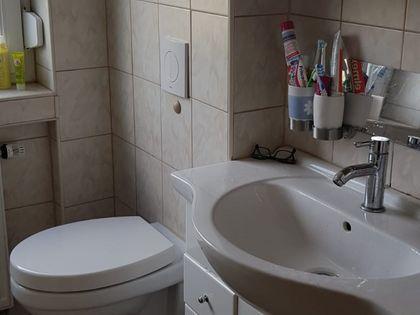 haus mieten br hl h user mieten in rhein erft kreis br hl und umgebung bei immobilien scout24. Black Bedroom Furniture Sets. Home Design Ideas