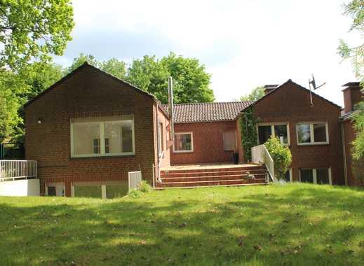 *Modernisiertes Haus mit Sonnenterrasse und Garten am Ende einer ruhigen Sackgasse!*