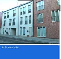 Haus Stralsund