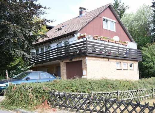 haus kaufen in schulenberg im oberharz immobilienscout24. Black Bedroom Furniture Sets. Home Design Ideas