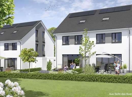 Häuserbau Bochum neubauhäuser bochum immobilienscout24