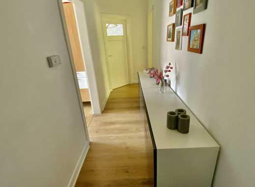 545 €, 55 m², 2 Zimmer