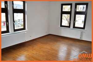 1.5 Zimmer Wohnung in Bad Kreuznach (Kreis)