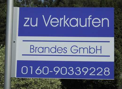 Baugrundstück in Höxter  in Südlage * Anfragen bitte via Kontaktformular*