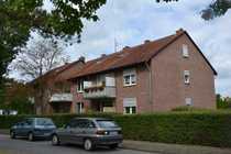 Wohnung Nordhorn