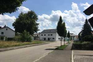 6 Zimmer Wohnung in Erding (Kreis)