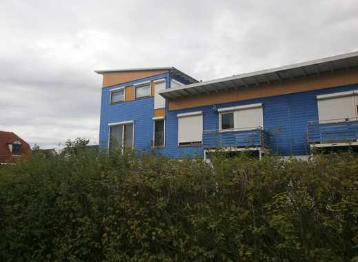 Topp 2 - Raum - Wohnung mit Balkon !!