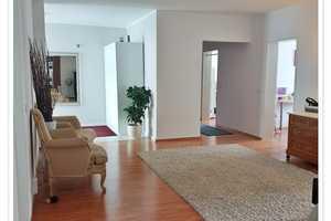 7 Zimmer Wohnung in Mainz-Bingen (Kreis)