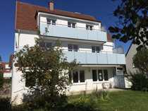Haus Bad Wörishofen