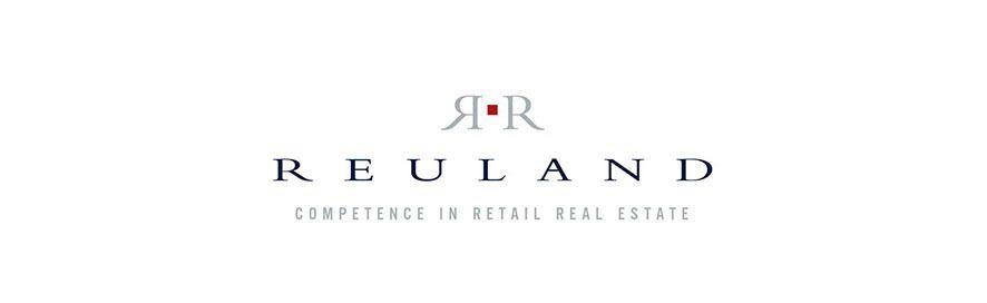 REULAND Retail-Service